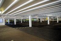Underground Car Park1