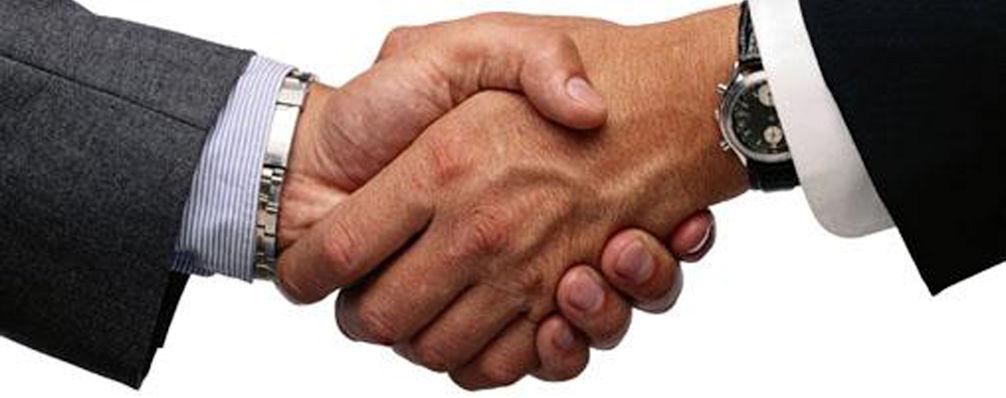 HandShake22